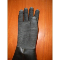 Sandblasting gloves(screw thread)
