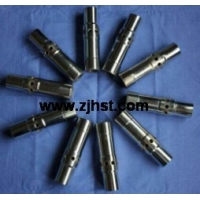 B4C Double venturi Boron carbide nozzles for blasting
